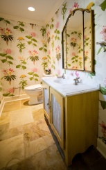 bathroom-4