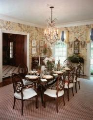dining-room-05-2