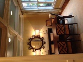 dining-room-22