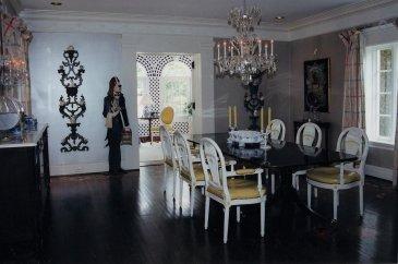 dining-room-47