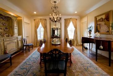 diningroom-2