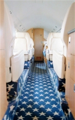 2plane-yacht