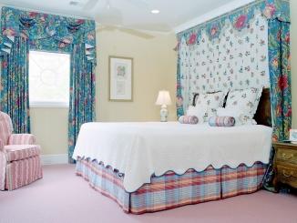 4bedroom