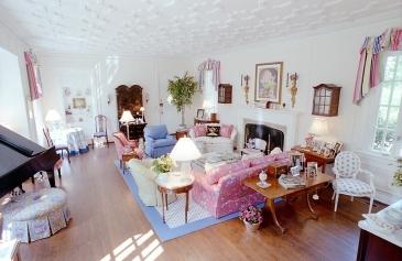 5living-room